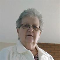 Diane E Tilton