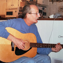 Kevin Ray Long
