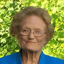 Jean McNeel