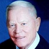 William 'Bill' Solberg