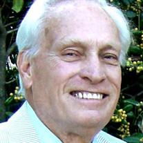 David Edmund Thompson