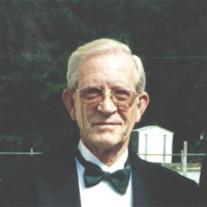 Mr. Kenneth David Eagle Sr.