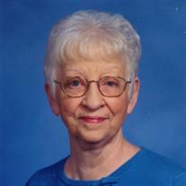 Nioma Melissa Sackett