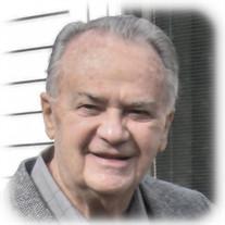 Robert  David  Bryant