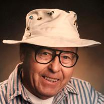 William J Stengel