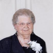 Betty L. Whitmore