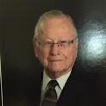 R. H. 'Buddy' Walton Jr.