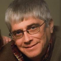 John  David Callaham