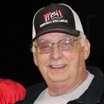 Gerald Ray Dempsey