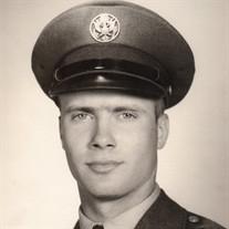 Richard A. Pollick