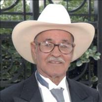 Pedro Prado Maldonado
