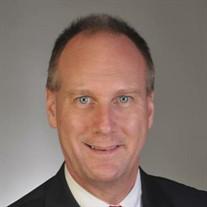 Phillip R.  Kessel