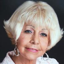 Sharon L. Ambach