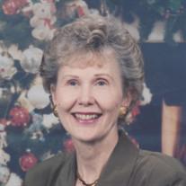 Merilyn Ann (nee Nissen) Bohlman Childre