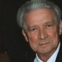 Rev. George  L. Absher