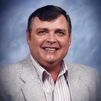 Mr. Sammy Ray Lee Sr