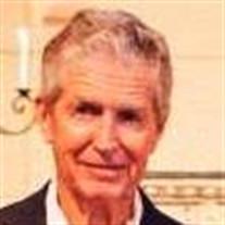 Mr.  Jimmy E.  McElroy