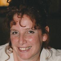Rose Anne Obermiller