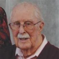 Raymond Long (Camdenton)