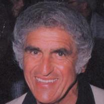 Paul Hrywna