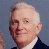 Frank S. Vassallo