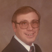 Jerry Delbert Covington
