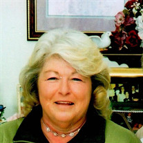 Phyllis J Hackett