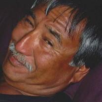 Robert Ken Kaneshiro