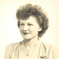 Genevieve G. Shall
