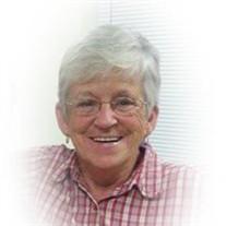 Kessel Lee Donahue
