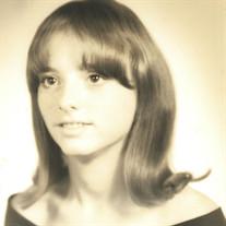 Brenda Fay Robey