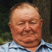 Mr. Phillip W. Leach