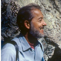Robert Edward Bierbaum