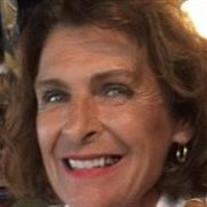 Ann Priscu Smith