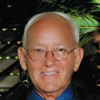 Edwin G. Klenk