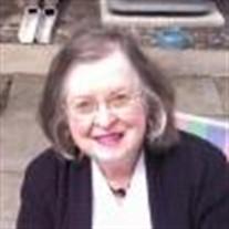 Kathleen Hoelzer Behrend