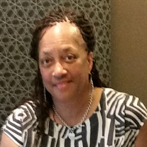 Valerie C. Randolph