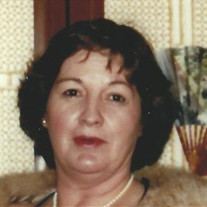 Louise C. Ives