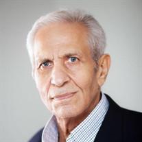 Fadlo Haddad