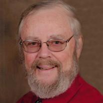 Douglas L. Myers