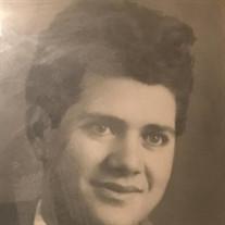 Calogero  Santocono