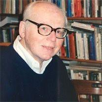 Dr. Boleslaw Boczek