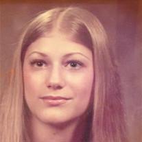 Julie Lynn Stark