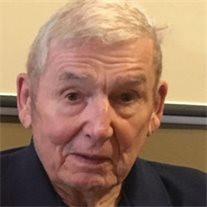 Richard L. Workman