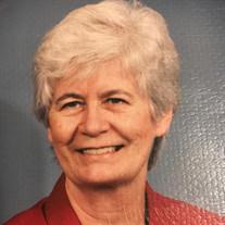 Wilma Jean Neel