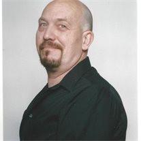 Richard M. Lambert, Jr.
