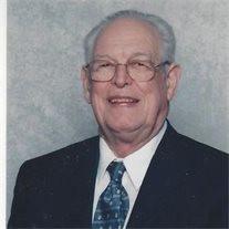 Robert A. Jones