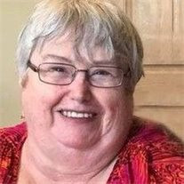 Eileen M. Gallagher