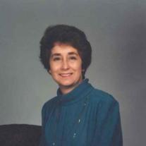 Deanna Jackson Williams