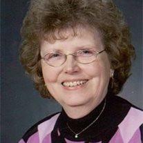 Donna L. Goff